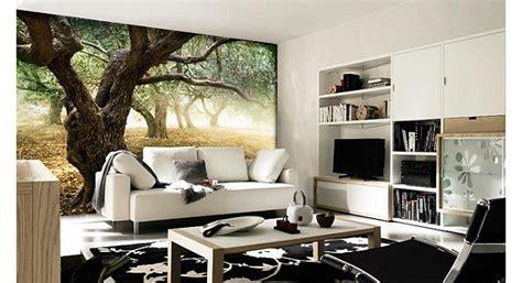 Cool Living Room Wallpaper by Design Boutique Articole Design Interior Decoratiuni Si