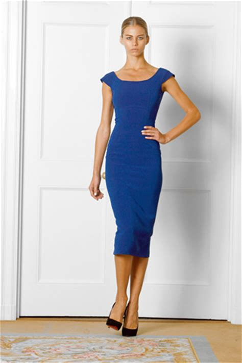 Roland Mourets New Gap Collection Revealed by Why S Dress Collection Is Signature Roland Mouret