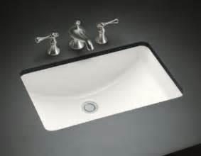 kohler sinks bathroom kohler ladena sinks bathroom sinks by kohler