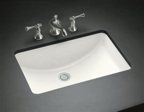 Kohler Sinks Bathroom by Kohler Ladena Sinks Bathroom Sinks By Kohler