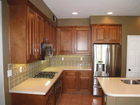 low cost kitchen cabinets prepare yourself for low cost kitchen cabinet refacing