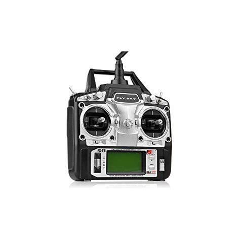 phantom 3 drones for sale black friday amazon flysky fst6 24ghz digital proportional 6 channel