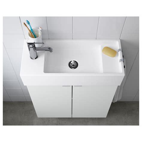 ikea sink tiny bathroom sink home design plan