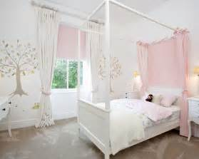 girls bedroom ideas pictures remodel and decor 25 best ideas about kids rooms on pinterest kids