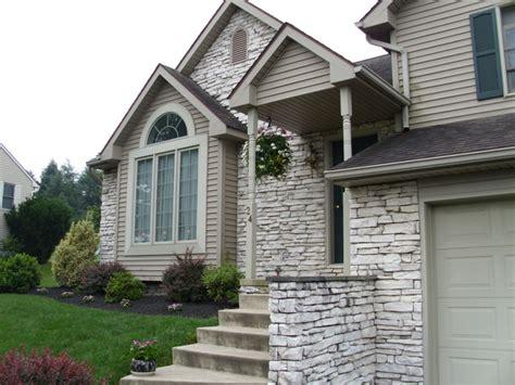 conrad estates market report lititz pa homes for sale