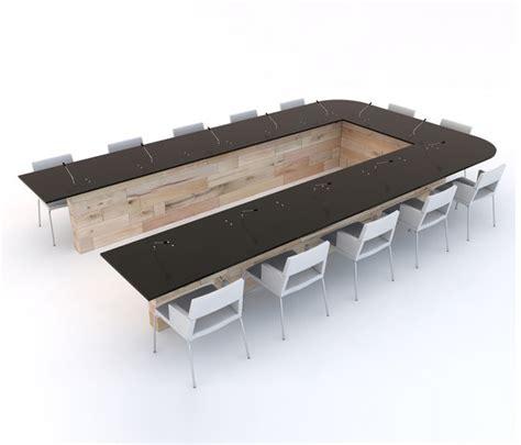 Designer Conference Table Craftwand 174 Conference Table Design Conference Tables From Craftwand Architonic