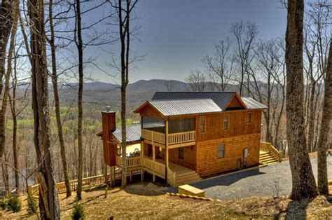 Morganton Ga Cabin Rentals by 17 Best Images About In The Sun On Boats