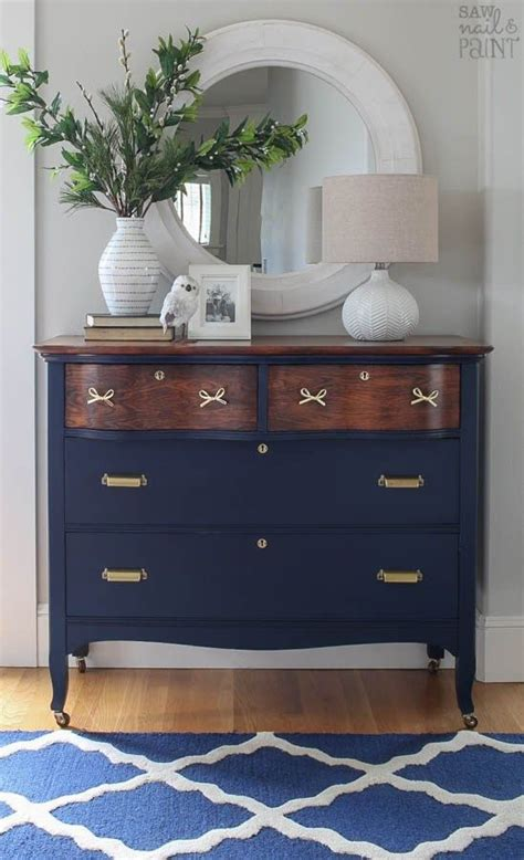 25 best navy furniture ideas on