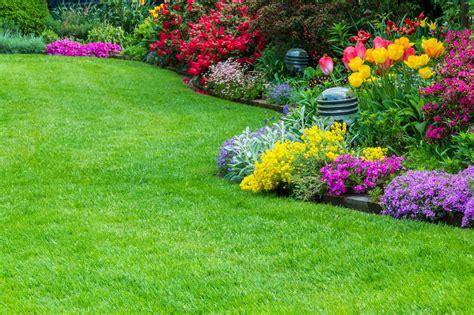 landscape gardening experts home and garden service oakwood landscapes garden maintenance dublin and wicklow