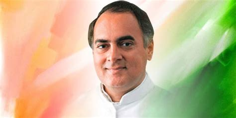 biography rajiv gandhi hindi rajiv gandhi biography kids portal for parents