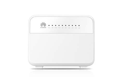 Modem Wifi Mobile snelle wireless verbinding met gratis wifi modem t mobile