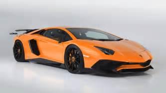 Lamborghini Gt3 Lamborghini Aventador Sv Gt3 Concave Wheels Loma Wheels