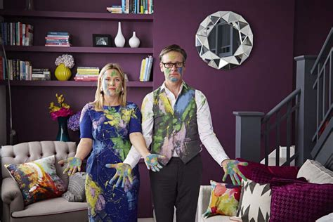 interior design competition tv show 2014 the great interior design challenge watch live british tv
