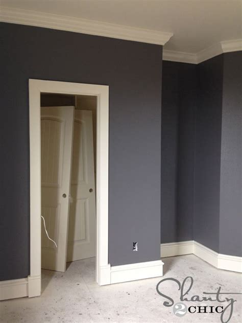 the 25 best suede paint ideas on satin finish paint valspar grey paint colors and