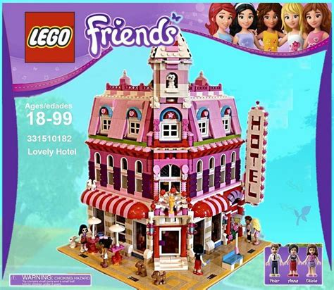 legos on sale big friend lego sets for sale google search legos