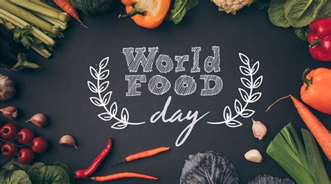 world food day    history significance  theme lifestyle news  indian express