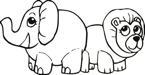 printable coloring pages of stuffed animals arctic wolf animal jam coloring page toy animal coloring