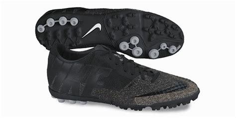 Sepatu Bola Nike Terbaru Piala Dunia nike sambut piala dunia dengan teaser sepatu the magista