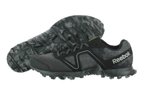 Harga Reebok Dirtkicker Trail 2 reebok dirtkicker trail 2 v65887 mesh hiking terrain shoes