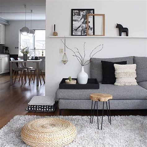wohnzimmer nordisch nordisch inspiriertes wohnzimmer wohnzimmer einrichtung