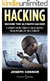 Amazon Com Hacking Penetration Testing Basic Security