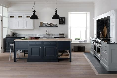 uk kitchen cabinets mad about grey kitchens