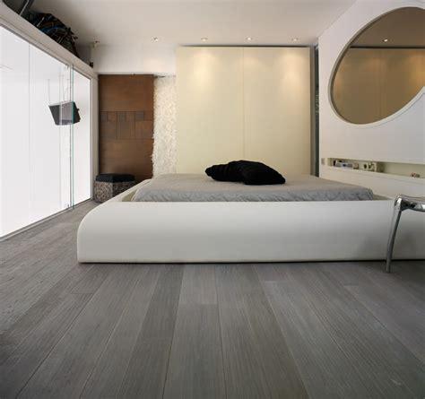 vernici per pavimenti in legno idee u parquet marina bozzo pavimenti in legno bozzo