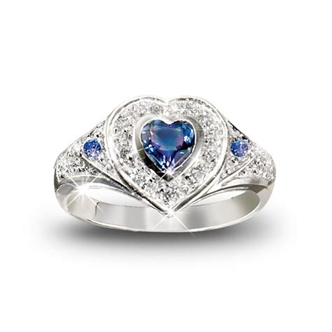 Wedding Rings With Hearts by Design Wedding Rings Engagement Rings Gallery Beautiful