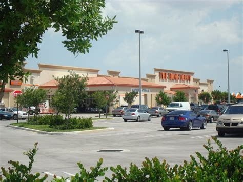 home depot hialeah gardens hours panoramio photos by