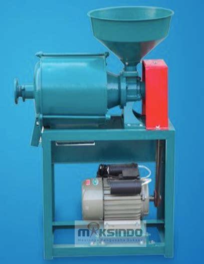 Mesin Giling Biji Bijian mesin penepung biji bijian grp180 toko mesin maksindo