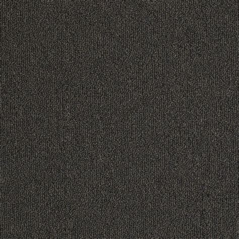 what color is charcoal trafficmaster soma lake color charcoal 12 ft carpet