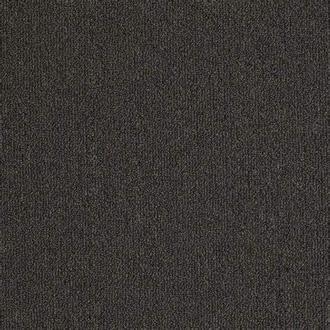 TrafficMASTER Soma Lake Color Charcoal 12 ft. Carpet HDB6868501 The Home Depot