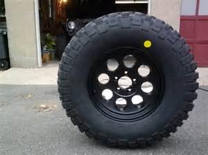 Tires For Less Boulder Level 8 Motorsports Tracker Page 8