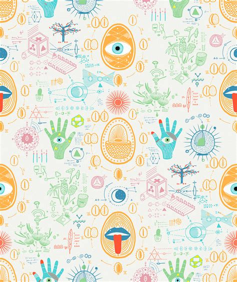 free online background pattern maker 7 social media psychology studies that ll make your