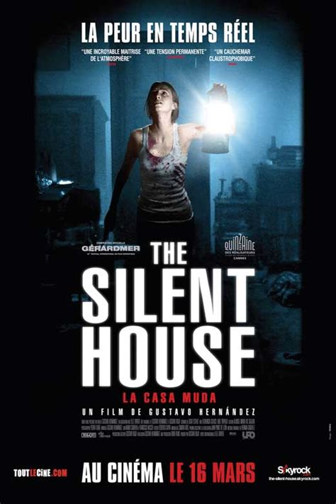 house the movie the silent house movie posters from movie poster shop