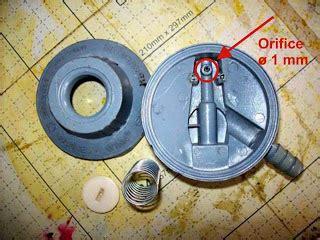 Regulator Lpg 1 Untuk Kompor Rumah Tangga konverter kit lpg untuk sepeda motor regulator lpg untuk
