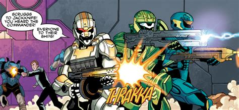 fireteam jackknife halopedia  halo encyclopedia