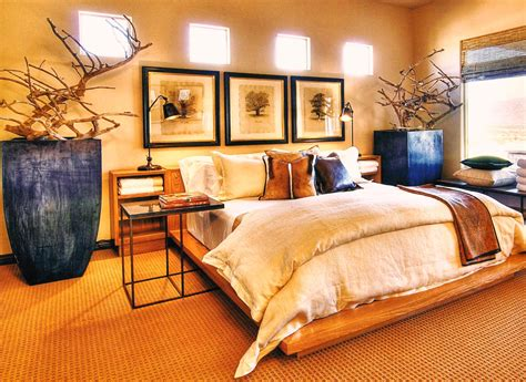 african bedroom theme african bedrooms wallpaper find best latest african
