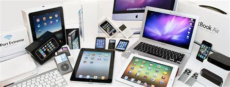 products inc apple discounts service cardinal at work