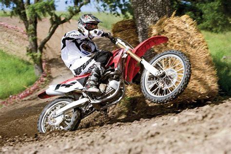motocross races in iowa motocross valley mx track montezuma iowa usa