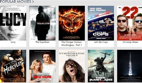 film romance unrated top 10 sites to download hd movies for free in 2015