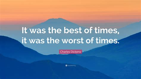 the best of times the worst of times a history of now books charles dickens quotes 100 wallpapers quotefancy