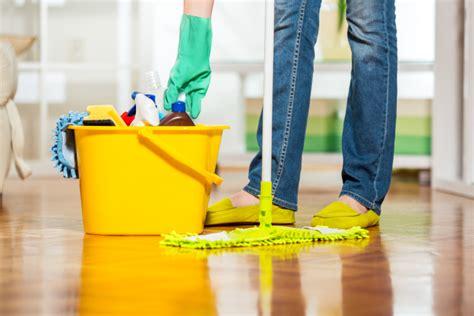 come fare bene le pulizie di casa pulizie di casa come organizzare