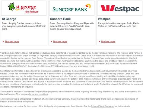 Westpac Letter Of Credit westpac business choice card cancellation request form