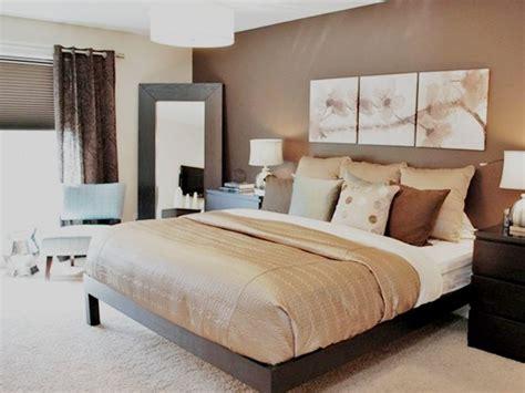 best color schemes for bedrooms 31 chic bedroom color combination ideas to try design 18272 | c9af0631da0d788de83e46006956f80c bedroom color combination bedroom colors