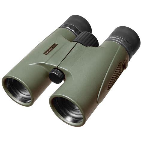 vortex 174 crossfire 10x42 mm binoculars 137951 binoculars