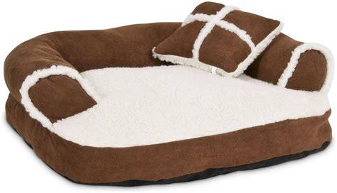 dog sofas for large dogs sofa designer dog beds for large dogs awesome sofas for