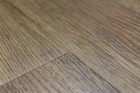 Parkay XPS Mega   Cobalt Brown Waterproof Floor 6.5mm