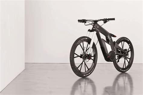 price of audi e bike audi e bike mehr details vom w 246 rthersee pedelecs und e