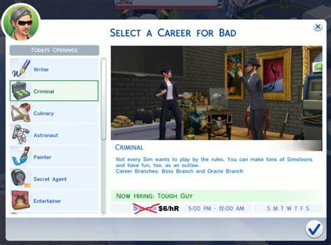 mod giam dung luong game online mod realistic salaries giảm tiền lương ts4vn blog